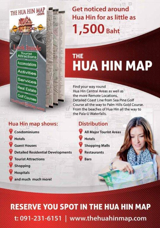 The Hua Hin Map Ad.jpeg