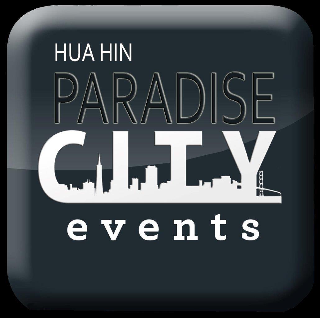 Hua Hin Events